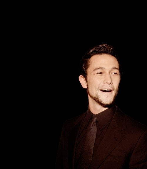 JGL - Joseph Gordon-Levitt Photo (15235982) - Fanpop Joseph Gordon Levitt