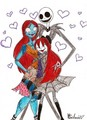 Jack, Sally, and Judy