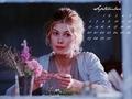 Jane - September