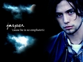 Jasper - jackson-rathbone wallpaper