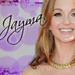 Jayma