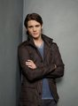 Jeremy&lt;3 - boys-of-the-vampire-diaries photo