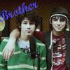 Joe&Nick (: