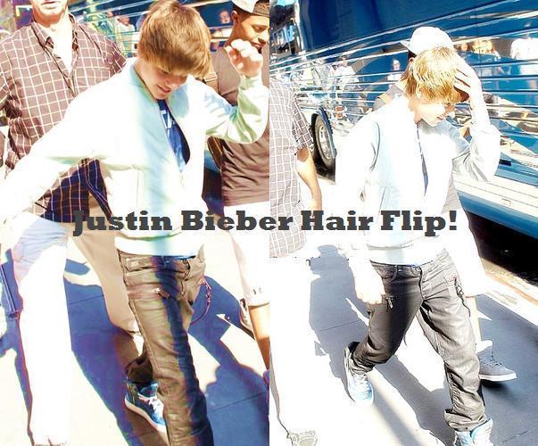 justin bieber haircut new look. justin Bieber#39;s New Haircut