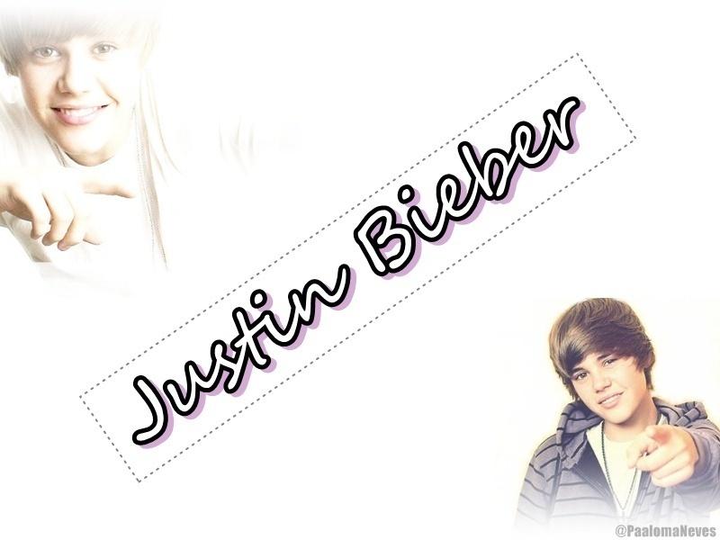 justin bieber baby wallpaper. Justing Bieber Backgrounds