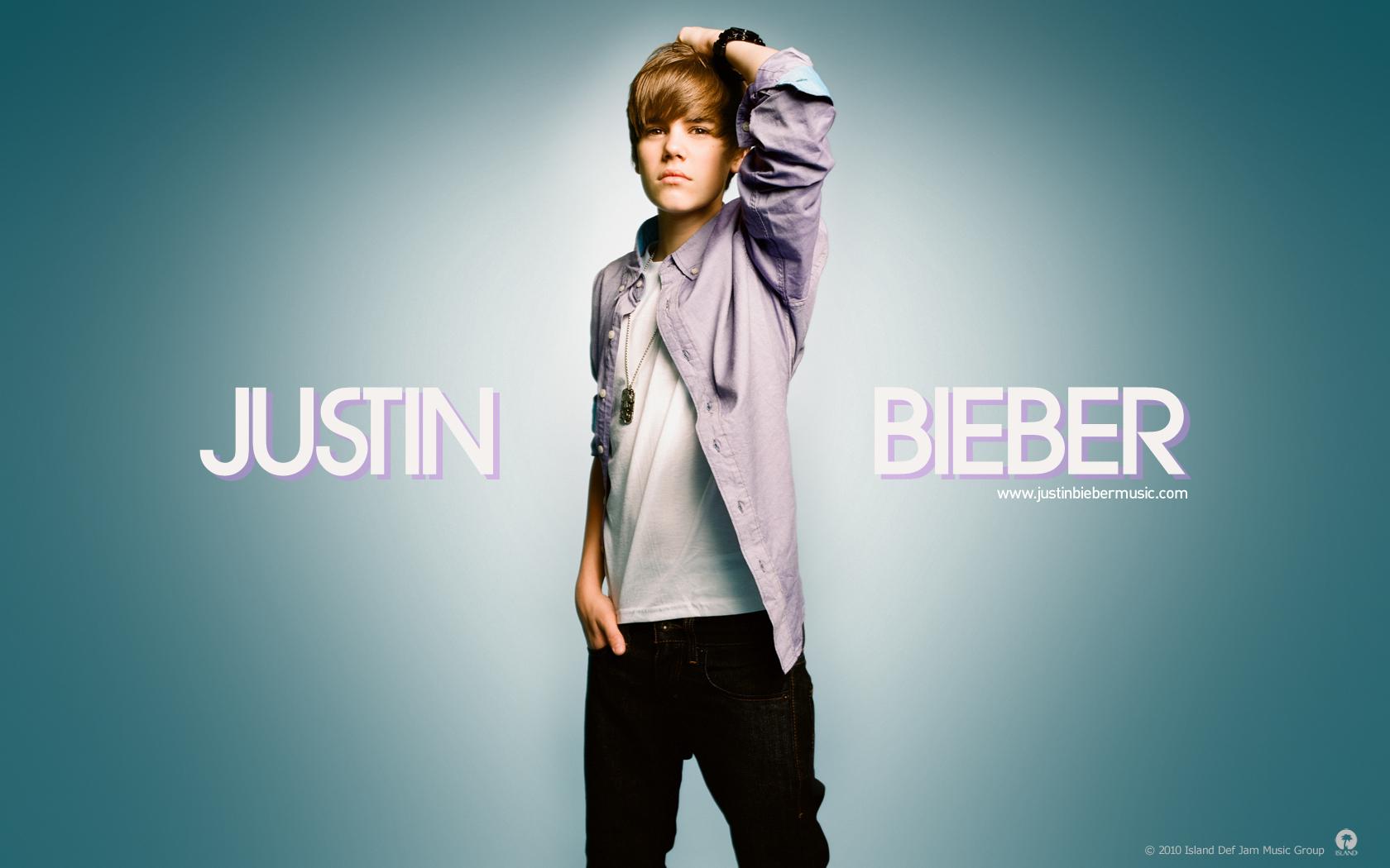 Justin Bieber - Justin Bieber Wallpaper (15246828) - Fanpop