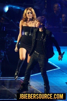 Justin Performing At Madison Square Garden Justin Bieber Photo 15243384 Fanpop