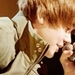 Justin_My Favorite Singer ! < 3