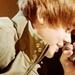 Justin_My Избранное Singer ! < 3