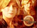 Karen Hayes - 24 wallpaper