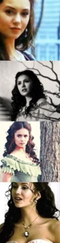 Katherine Collage