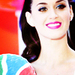 Katy . - katy-perry icon