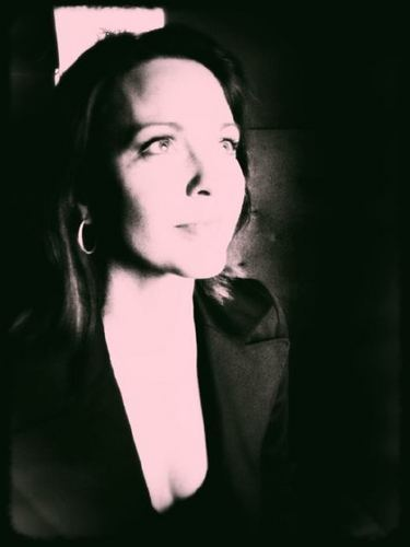 Kelli Williams: Behind the Scenes of Lie to Me