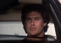 Knight Rider - knight-rider-the-classic-series screencap