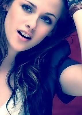 Kristen Stewart Wonderfull :)
