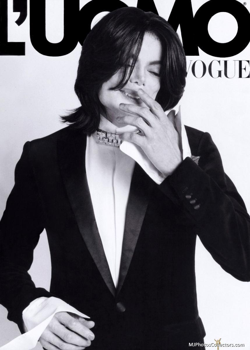 L-uomo-Vogue-Photo-Shoots-michael-jackson-2002-2009-15267555-858-1200.jpg (858×1200)