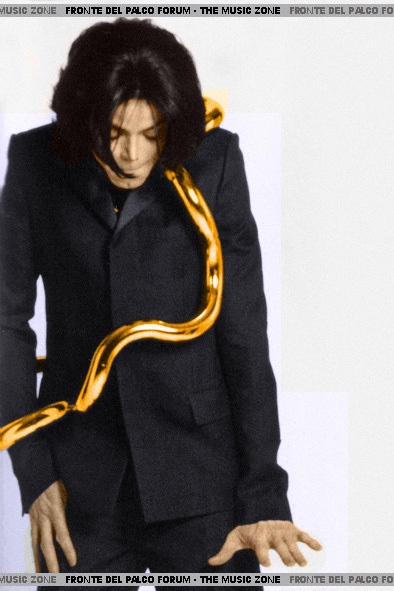 L-uomo-Vogue-Photo-Shoots-michael-jackson-2002-2009-15267564-394-591.jpg (394×591)