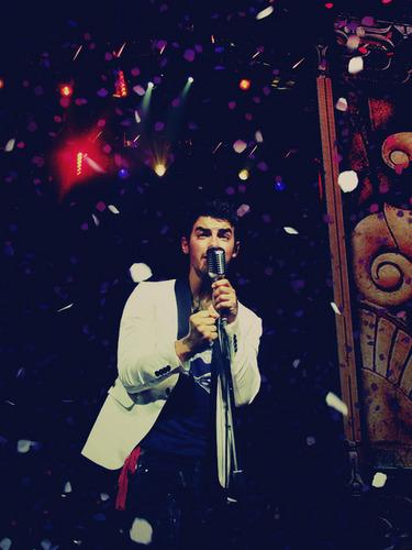 Live in konsert 2010