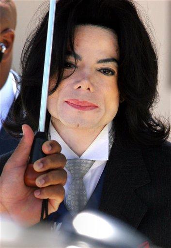 MJ * Hadeel *