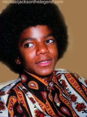 MJ *Hadeel*