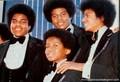 MJ *Hadeel* - michael-jackson photo
