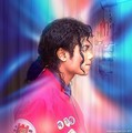 MJ *Hadeel* - michael-jackson photo