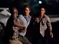 ML-brave new world-2x2 - mason-lockwood photo