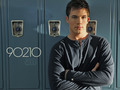 Matt Lanter - matt-lanter wallpaper