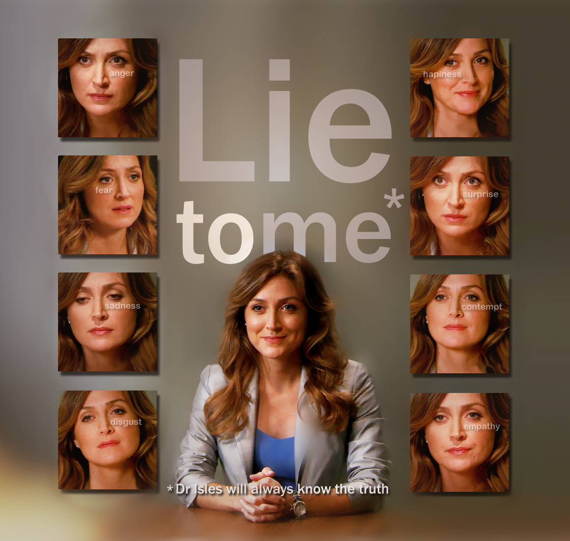 Rizzoli and Isles - Page 4 Maura-Isles-Lie-to-Me-rizzoli-and-isles-15235585-1159-1100