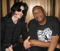 Michael.......Jackson :0 - michael-jackson photo