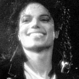 Michael today*tomorrow*always !!
