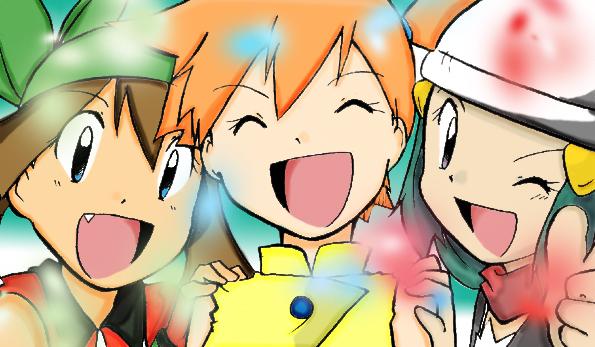 golaya-mey-pokemon