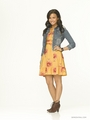 Mitchie in Camp Rock 2 - camp-rock photo