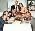 Modern Family Promo