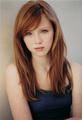 Molly Quinn 1