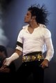 More Mike - michael-jackson photo