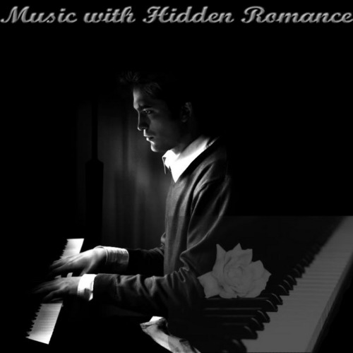 音乐 with Hidden Romance