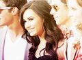 NEMI FOREVER AND ALWAYS <33