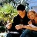 Naley <3<3 - one-tree-hill icon