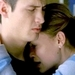 Naley  ||  3x16 - one-tree-hill icon
