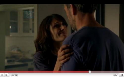 New Season 7 Promo Screencaps
