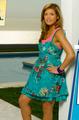Nicole anderson (Macy Misa from JONAS)