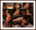 OTH: Epic Scenes (picspams)