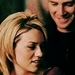 OTH icons . - one-tree-hill icon