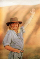 Olivia in Australia - olivia-newton-john photo