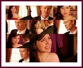 One Tree Hill: Epic Scenes