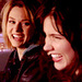 One Tree Hill Icons - one-tree-hill icon