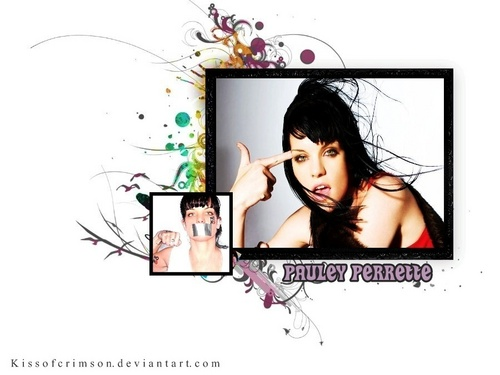 Pauley