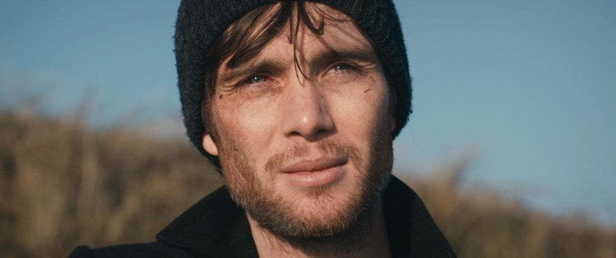 Perrier-s-Bounty-cillian-murphy-15293349