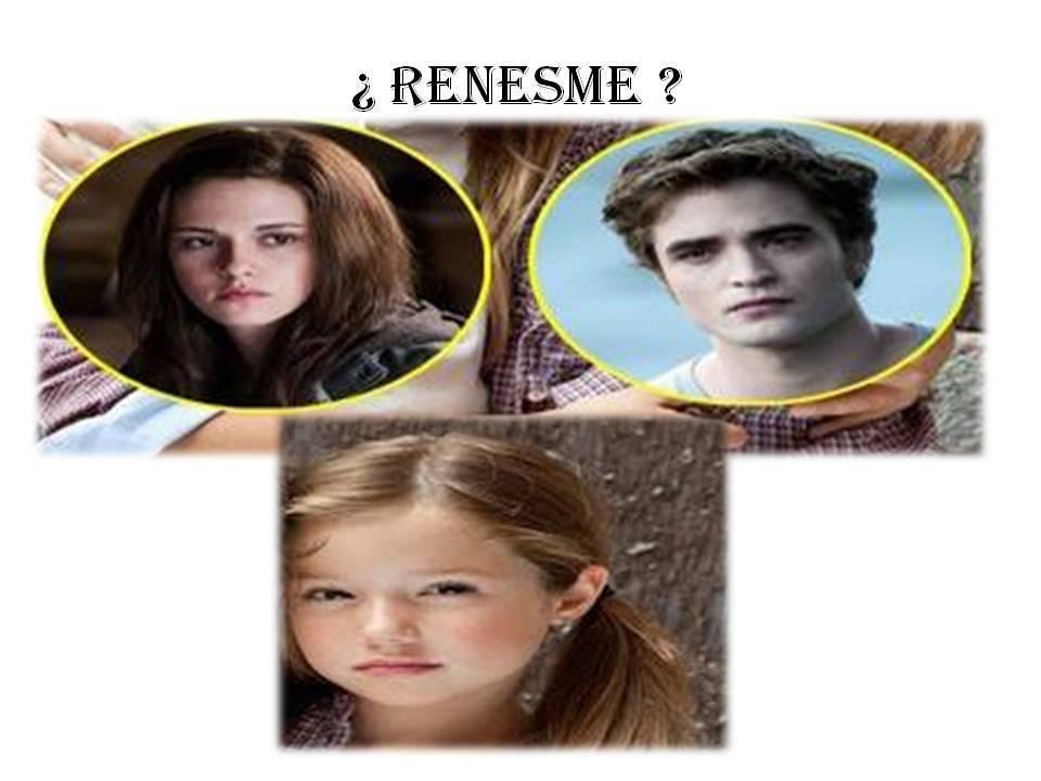 RENESME